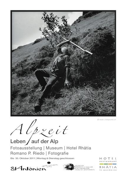http://www.romanoriedo.ch/files/gimgs/5_alpzeit-heuer-karte-gr-m.jpg