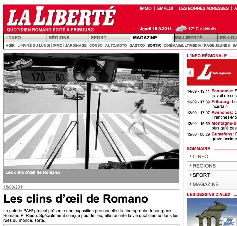 http://www.romanoriedo.ch/files/gimgs/6_pah---la-liberte.jpg