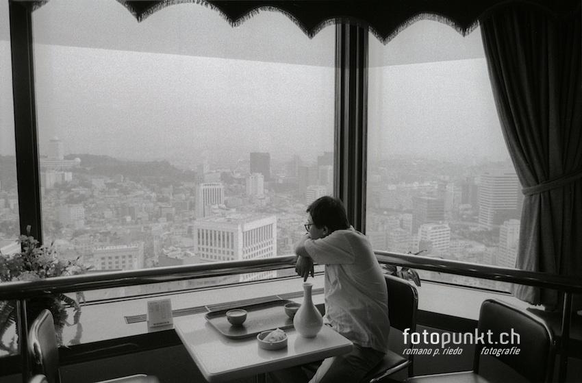 http://www.romanoriedo.ch/files/gimgs/6_seoul-toprestoview-s.jpg