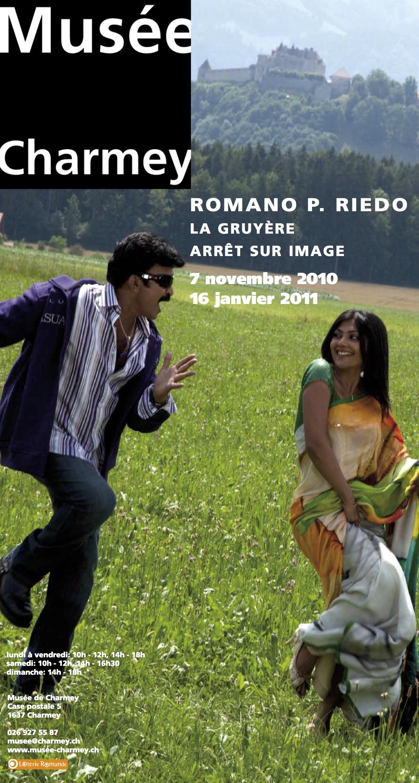 http://www.romanoriedo.ch/files/gimgs/8_affiche-riedo.jpg
