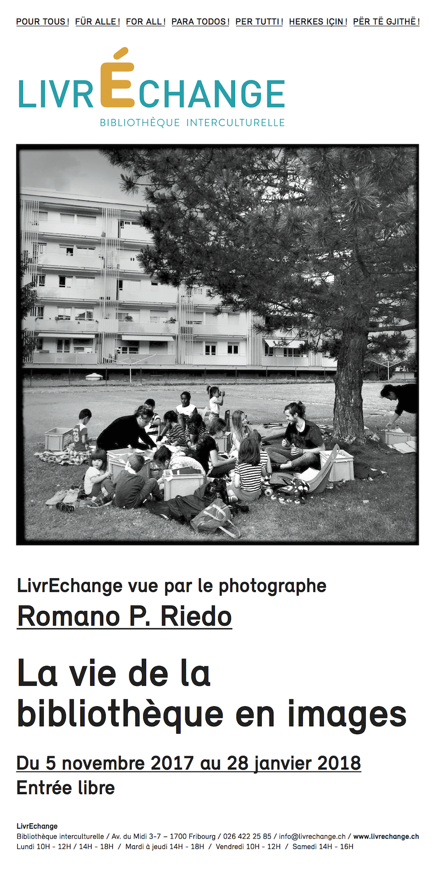 http://www.romanoriedo.ch/files/gimgs/8_afficheexpo-romanoprint-m.jpg