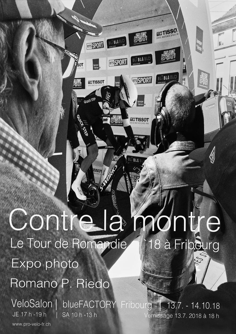 http://www.romanoriedo.ch/files/gimgs/8_expo-affiche-velosalon-rr-aff-helvetica-a5-m.jpg