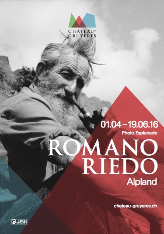 http://www.romanoriedo.ch/files/gimgs/8_expo-schloss-affiche.png