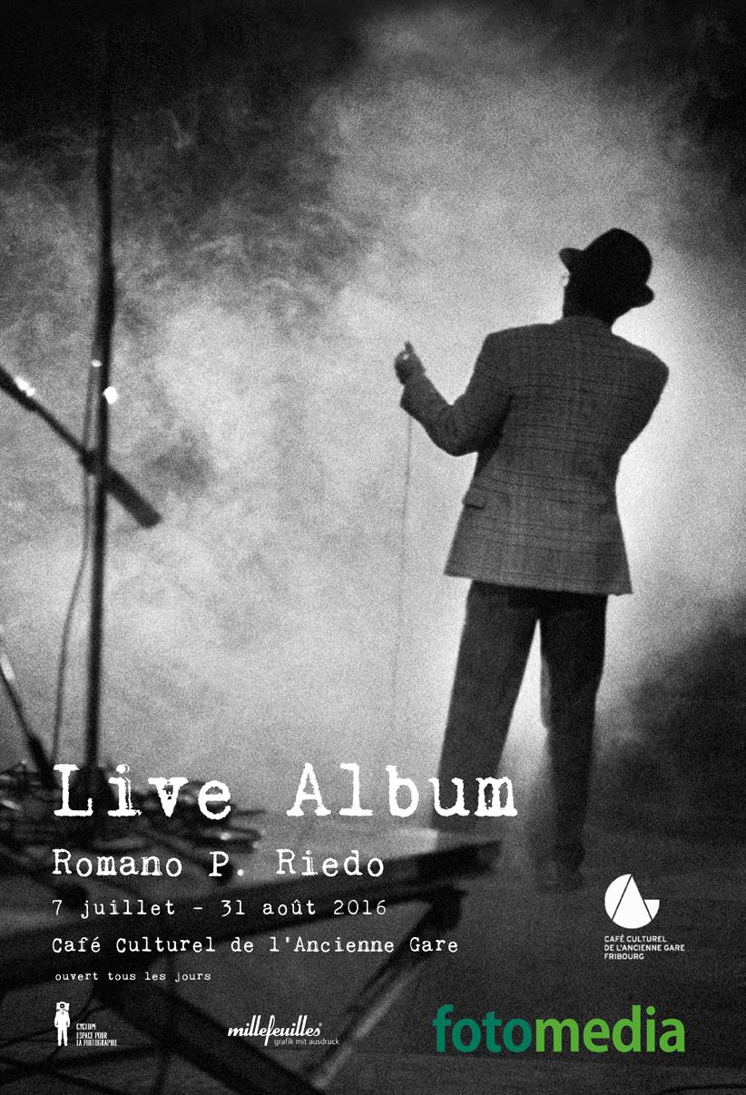 http://www.romanoriedo.ch/files/gimgs/8_flyer-ancienne-gare-flyer-vorne-geschnitten-s.jpg