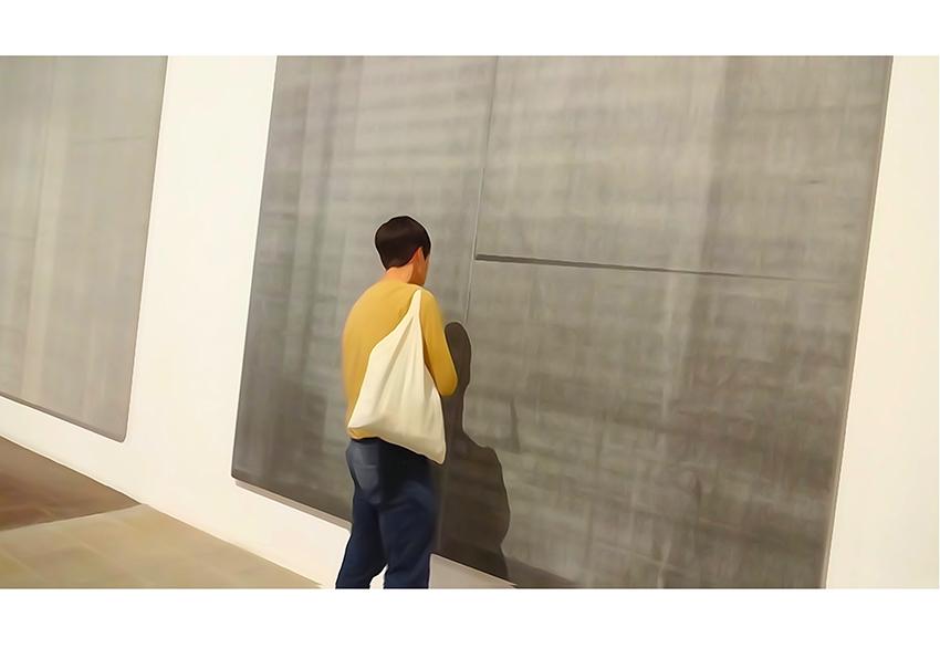 http://www.romanoriedo.ch/files/gimgs/8_screen-biennale-betrachter-s.jpg