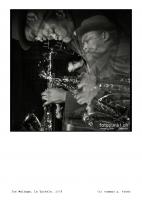 12_malinga-multi-spirale-poster-s-l.jpg