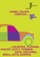 29_chare-chlapf-sensler1.jpg