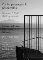 29_passerelles-expo-phenix-2020-c.jpg