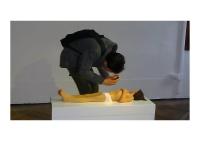 30_dead-child-foto-biennale-dsc02960-lcd-hh-wrsmall.jpg
