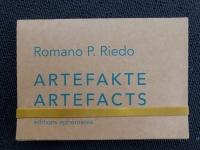 31_artefakte-kartenbuch4498.jpg
